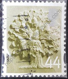 Fotos En Cd-Art /& Craft 1600 Vintage del Reino Unido Postales