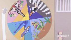 Discover the revolutionary musical time machine on www.radiooooo.com  A movie by Noemi Ferst & Benjamin Moreau