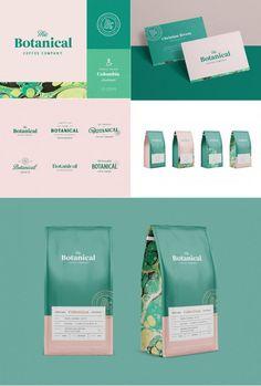 Brand Identity Design, Logo Design Services, Branding Design, Design Agency, Packaging Design Inspiration, Graphic Design Inspiration, Branding Agency, Marketing Branding, Corporate Branding