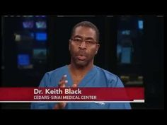 Oct 31, 2014: Dr. Keith Black interview on the hazards of mobile phone radiation - PBS News https://www.youtube.com/watch?v=NA6dp8MoeTI