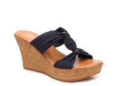 4b0bce8dc24c2 18 Best Nice shoes! images