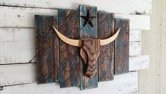 Items similar to Country Western-Rustic Wall Decor-Wooden Wall Art-Man Cave-Gift For Him-Farmhouse-Country Home-Home Bar-Outdoor Grill Area-Game Room on Etsy Rustic Fall Decor, Western Decor, Western Man Cave Ideas, Metal Tree Wall Art, Wooden Wall Art, Diy Pallet Furniture, Diy Outdoor Furniture, Man Cave Wall Art, Man Cave Gifts