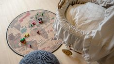 Kinderteppich Korkteppich Playmat Playrug kids carpet kork korkteppich corkrug Hanging Chair, Furniture, Home Decor, Homemade Home Decor, Hammock Chair, Hanging Chair Stand, Home Furnishings, Decoration Home, Arredamento