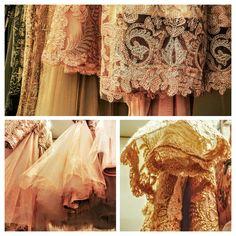 #bride#dress#romance#wedding##celebratio#wedding#photo#photography#moment#fashion#rossaranciofotografia