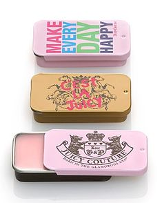 Google Image Result for http://www.fashionfuss.com/wp-content/uploads/2009/10/juicy-couture-lipgloss-tin-set-1.jpg