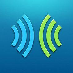 Hämta Översätt - SayHi Translate i App Store. Visa skärmdumpar och betyg, och läs kundrecensioner.
