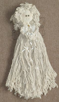 1000 images about mop dolls etc on pinterest yarn