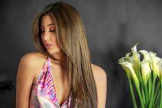 by Anthony Sepúlveda Modelo: Carlas Prado #moda #belleza #fotografía #producción #dconceptual #dconceptuio