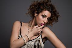 ©andrea livieri - 2013 - Elena