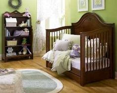 24 best stanley young america madison furniture images - Stanley young america bedroom set ...