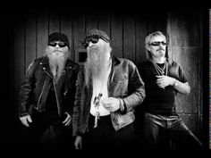 #70er,#Hard #Rock,#Hardrock #70er,#Hardrock #80er,I Thank #You,#lyrics,#Saarland,#Song,#zz #top,#ZZ #Top (Musical Group) #ZZ Top- I Thank #You [lyrics] - http://sound.saar.city/?p=40901