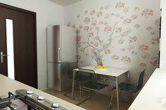 Caramel Corner Desk, Minimalism, Caramel, Inspire, Artists, Inspiration, Furniture, Home Decor, Trendy Tree