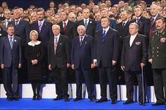 Предатели Украины из Партии Регионов. Февраль 2015г. Москва