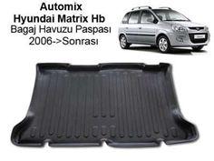 Yeni ürünümüz Hyundai Matrix Hb Bagaj Havuzu 2006 Sonrası http://www.varbeya.com/magaza/oto-aksesuarlari/hyundai-matrix-hb-bagaj-havuzu-2006-sonrasi/ adresinde  stoklarımıza girmiştir- Daha fazla hediyelik eşya,hediyelik,bilgisayar ve pc,tablet ve oto aksesuarları kategorilerine bakmanızı tavsiye ederiz