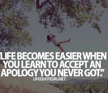 Inspiring picture quotes, teenage life quotes, couple, text. Resolution: 500x333 px. Find the picture to your taste!
