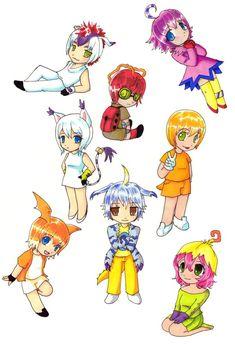 Google Image Result for http://fc01.deviantart.net/fs71/i/2010/114/d/6/Digimon_Adventure_by_nya_nannu.jpg