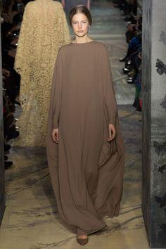 Défilé Valentino haute couture printemps-été 2014|23