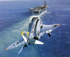 F-4 phantoms - Google Search - Help Us Salute Our Veterans by supporting their businesses at www.VeteransDirectory.com, Post Jobs and Hire Veterans VIA www.HireAVeteran.com Repin and Link URLs