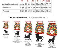 Dog Clothes Patterns, Dog Store, Animal Hats, Dog Hacks, Pet Treats, Dog Dresses, Crochet Animals, Pet Shop, Beagle