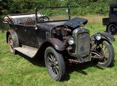 New and Used Austin Spares and Components. We can source for you using our expertise, excellent suppliers and specialist knowledge Austin Cars, Vintage Trucks, Mk1, Old Cars, Motors, Antique Cars, Classic Cars, Vans, Classy