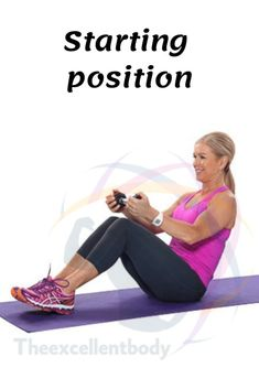 Top 10 Best Abs Workouts to Get Six-Packs fast - The Excellent Body Basic Workout, Six Pack Abs Workout, Best Ab Workout, Abs Workout Routines, Biceps Workout, Abs Workout For Women, Top Ab Workouts, Tight Abs, Best Abs