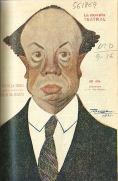 El pelo de la dehesa. comedia en cinco actos.  Manuel Bretón de los Herreros (1796-1873). Madrid : La novela corta. 1921. http://bvirtual.bibliotecas.csic.es/csic:csicalephbib000561869