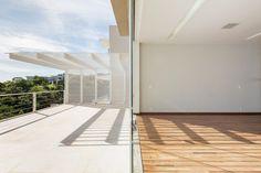 VV House,© Joana França