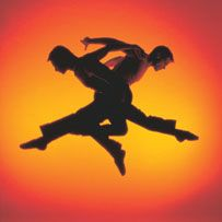IADMS: International Association for Dance Medicine and Science. Both David and Laura are members and encourage any and all Dance students and faculty to check out the free resources offered online.