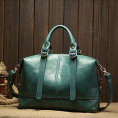 BVLRIGA Boston Women bag ladies women Messenger bags for women vintage designer handbags high quality famous brands tote bag