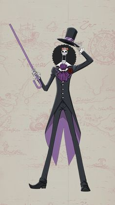 One Piece - Gol D. Roger was known as the Pirate King, the strongest and most infamous being to have sailed the Grand Line. One Piece Luffy, One Piece Anime, Anime One, Zoro, Chopper, One Piece Seasons, Brooks One Piece, Anime Pirate, Watch One Piece