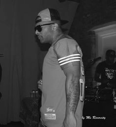 young jeezy memorial weekend 2014