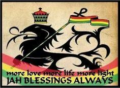 Rasta Bob Marley Lion, Reggae Bob Marley, Reggae Art, Reggae Style, Rasta Art, Rasta Lion, Rastafarian Culture, Bob Marley Pictures, Jah Rastafari