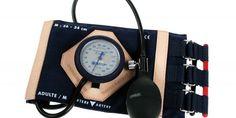 Hypertension : les dangers d'un traitement trop agressif chez les coronariens