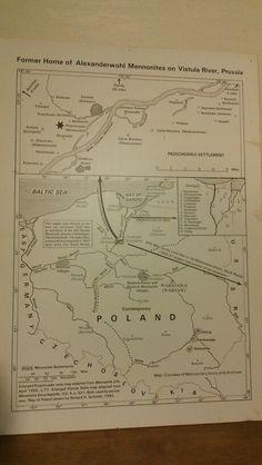 Alexanderwohl migration & settlement in Russia Heritage Museum, Reunions, Baltic Sea, Nebraska, Family History, Genealogy, Kansas, Growing Up, Russia