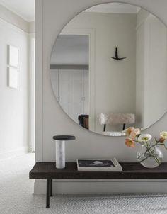 En Idomum te presentamos ocho ideas para decorar la recepción de tu hogar para que la primera impresión de tu casa sea inolvidable.