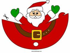 1 million+ Stunning Free Images to Use Anywhere Christmas Napkin Folding, Christmas Paper, Christmas Crafts For Kids, Xmas Crafts, Christmas Printables, Christmas And New Year, Christmas Holidays, Paper Crafts, Paper Dolls Printable