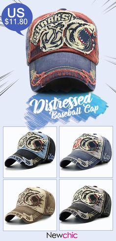 c754298195b56 Cotton Washed Baseball Cap  mensfashion  cap Wash Baseball Cap