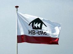 HB-cRc servicepunten bevinden zich te Amsterdam, Bleiswijk, Heerenveen, Holten, Tilburg & Utrecht. CBL-fust is vanuit deze fustpunten beschikbaar. meer info zie www.hb-crc.com of email info@hb-crc.com