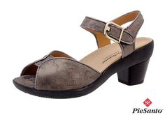 fcfa84d15a Comfort shoe PIESANTO Style 8443 at  piesanto  shoes summer  woman www. piesanto.com