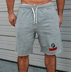 Flexz Fitness, Gym Shorts joggers Gym Shorts, Gym Pants, Gym Tips, Workout Gear, Gym Workouts, Best Joggers, Jogging, Gadget Watches, Menswear