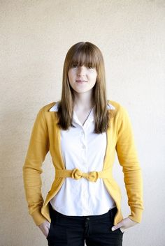 Turn a hoodie into a cardigan http://colacolaisland.blogspot.com/2011/09/as-promised-here-is-tutorial-how-to.html