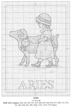 All Our Yesterdays nr 12 Cross Stitch Numbers, Cross Stitch Boards, Cross Stitch Letters, Cross Stitch Family, Cross Stitch For Kids, Cross Stitch Baby, Cross Stitching, Cross Stitch Embroidery, Embroidery Patterns