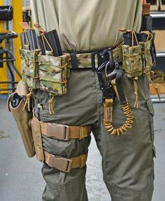 Airsoft hub is a social network that connects people with a passion for airsoft. Talk about the latest airsoft guns, tactical gear or simply share with others on this network Molle Gear, Airsoft Gear, Tactical Belt, Tactical Clothing, Tactical Life, Military Gear, Military Equipment, Military Weapons, Tactical Survival