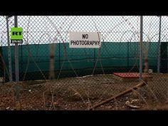"""""""La base de EE.UU. convirtió a Guantánamo en un centro de prostitución y vicios"""" - http://www.notiexpresscolor.com/2016/12/08/la-base-de-ee-uu-convirtio-a-guantanamo-en-un-centro-de-prostitucion-y-vicios/"""
