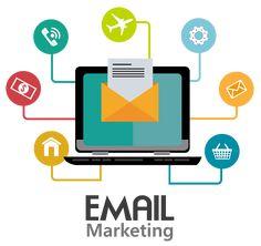 Aumenta las ventas o clientes en tu empresa, tienda o en cualquier país del mundo. eMail Marketing es una forma realmente eficaz de llegar a tus clientes. Puedes aumentar las ventas llegando a personas interesadas en tu negocio justo donde revisan sus mensajes: en sus teléfonos, tabletas y ordenadores.  Conoce mas de nuestras listas aquí.. http://emailing-profesional.com/envio-de-mailing-segmentado/  Contactenos a los: Telf: (511) 385-6060 Celular: (51) 9639-62364 Whatsapp: (51) 963962364