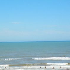#nofilter #nauticalgirl #beachgirl #beach #summer #beautifulday #atlantic #sea #verão #mar #Brasil #soudosul