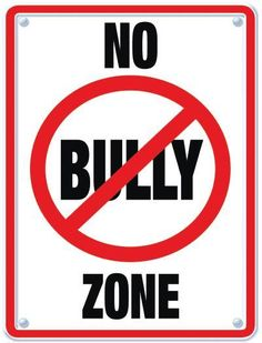 http://schools.cms.k12.nc.us/phillipoberryHS/Pages/Anti-BullyingAssistance.aspx