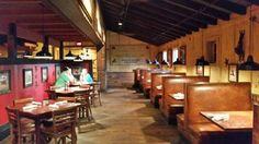 Afbeeldingsresultaat voor texas steakhouse