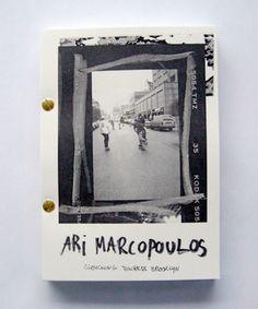 arimarcopoulos - Buscar con Google