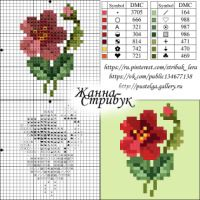 "Gallery.ru / pustelga - Альбом ""small маленькие схемы"" Cross Stitch Embroidery, Cross Stitch Patterns, Cross Stitches, Stitch Cartoon, Mini, Punto Croce, Monogram Cross Stitch, Dots, Patterns"